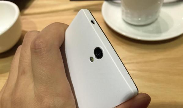 OnePlus Mini: su AnTuTu fa faville, ma sarà davvero un best buy?