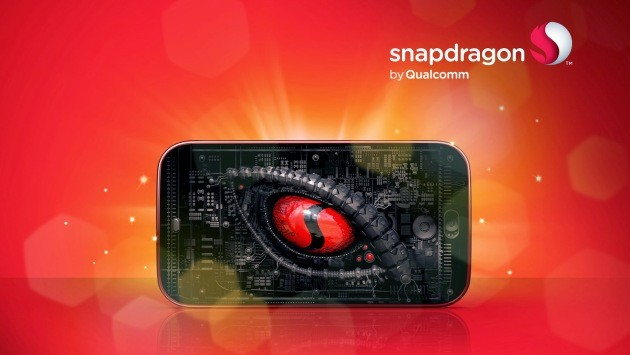 Snapdragon 810: svelate le frequenze operative