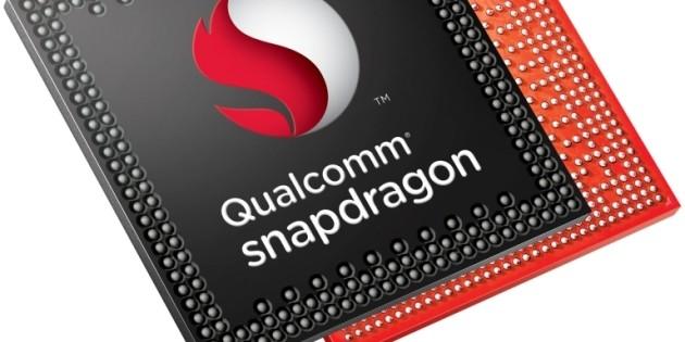 Qualcomm porterà al CES 2015 un nuovo device con Snapdragon: G Flex 2?