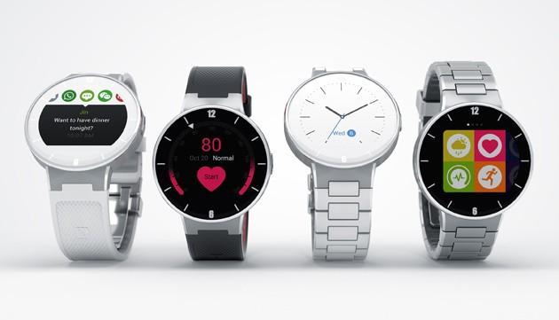 Alcatel-OneTouch-Watch_2