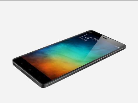 Xiaomi presenta ufficialmente i nuovi Mi Note e Mi Note Pro