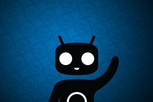 Cyanogen ha finalmente migliorato il sito ufficiale