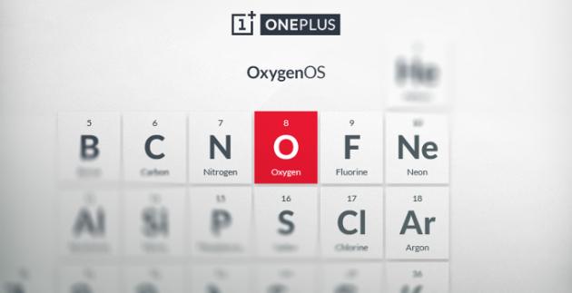 OnePlus svela il nome della sua ROM Lollipop per One: OxygenOS [AGG] Hydrogen OS in Cina