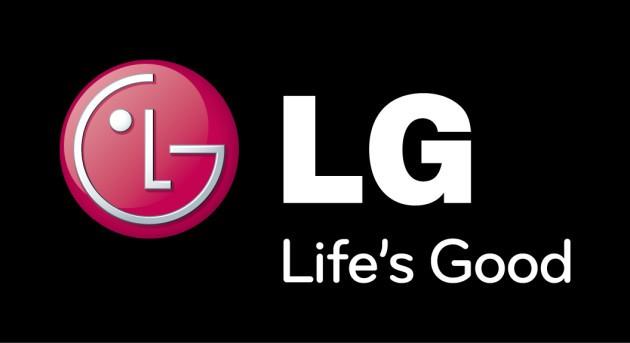 Lg G Pay verrà annunciato a Dicembre?