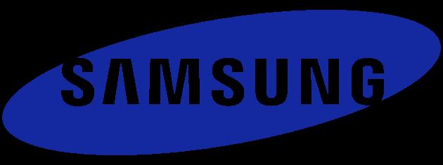 Samsung al lavoro su un nuovo tablet windows