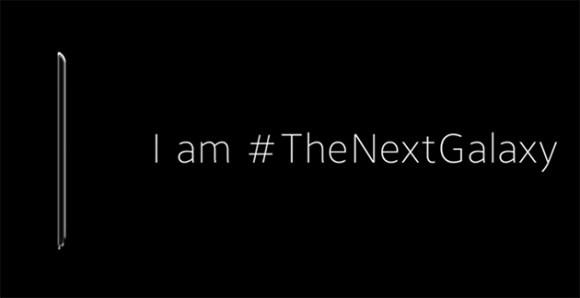 Galaxy S6 avrà solo due applicazioni Samsung preinstallate