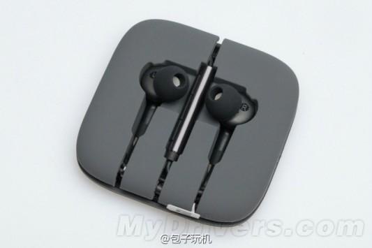 Xiaomi Piston 3: svelate le nuove cuffie in-ear