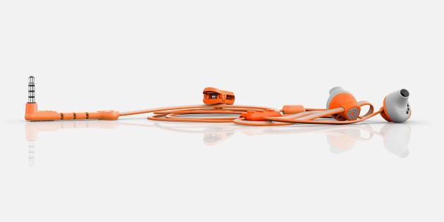 Microsoft annuncia Hoop by Coloud: nuove cuffie in-ear ideali per lo sport