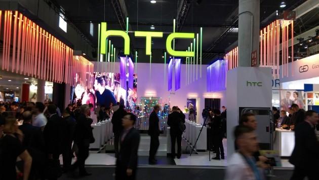 L'interfaccia HTC Sense proporrà annunci pubblicitari anche tramite notifiche push