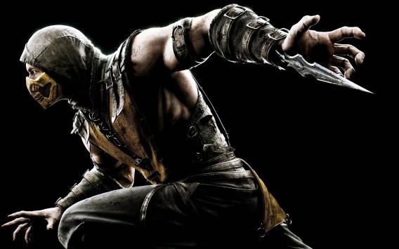 Mortal Kombat X arriverà anche su Android e iOS