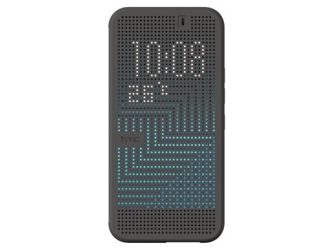 HTC One M9: tanti nuovi accessori tra cover e cuffie