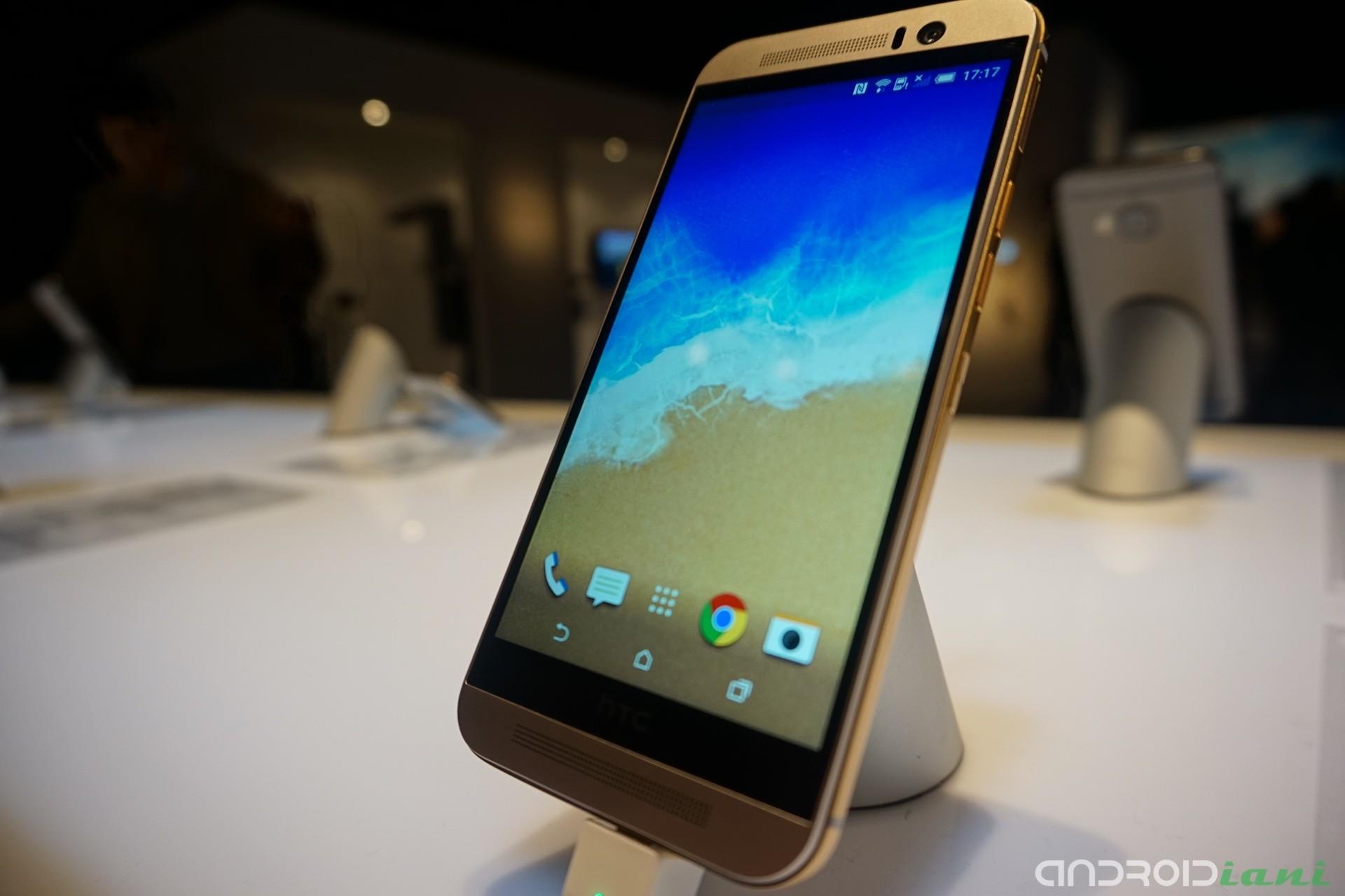 HTC_OneM931.DSC00447