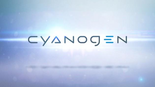 Cyanogen chiede agli utenti di scegliere il layout dei contatti