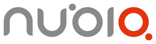 Nubia Z9, presentazione ufficiale fissata per il 6 Maggio
