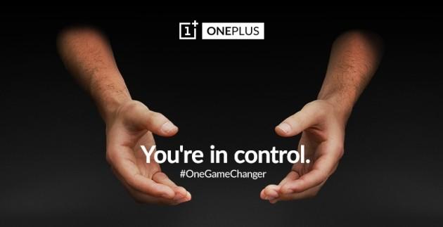OnePlus annuncia un nuovo dispositivo dedicato al gaming