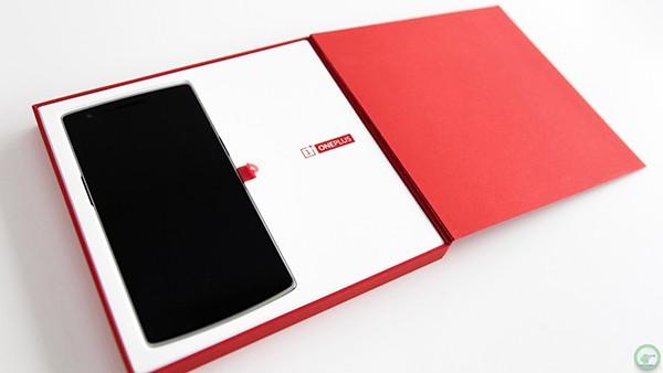 OnePlus Two da luglio: Snapdragon 810 e hardware al top a 350$