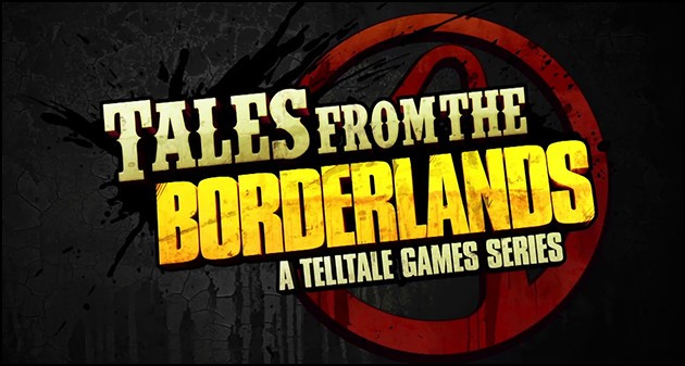 Tales from the Borderlands, disponibile sul Play Store il secondo episodio