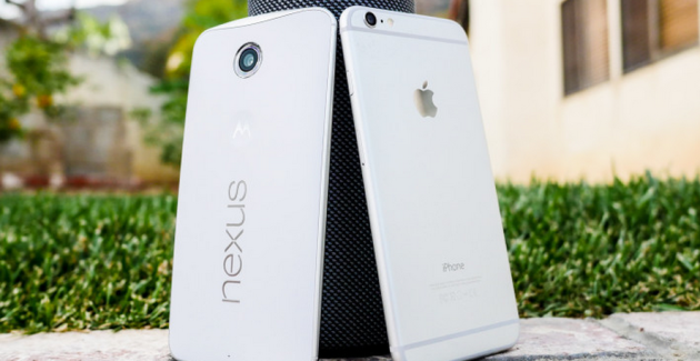 Apple studia un nuovo programma di trade-in: sconti su iPhone in cambio di smartphone Android