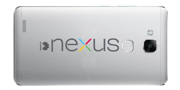 Nexus Huawei, spuntano le specifiche: display 5.7 pollici Quad HD, corpo in metallo e Snapdragon 820