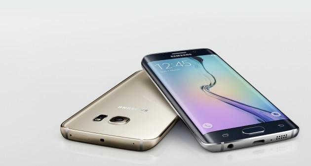 Samsung Galaxy S6 Edge: primi problemi anche con le flip cover