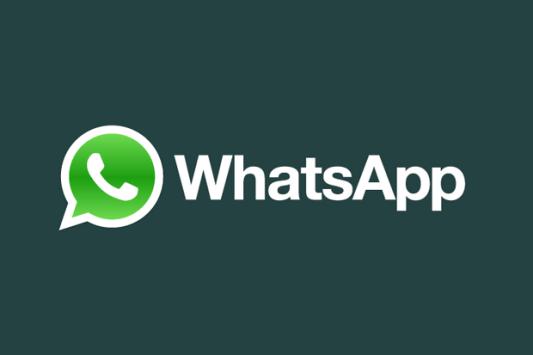 Whatsapp si aggiorna con tante novità, tra le quali l'emoji del dito medio