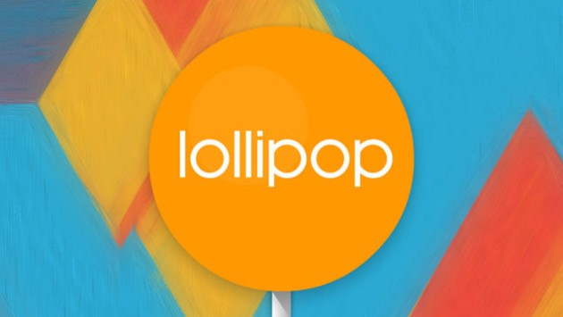 LG G2 riceve l'aggiornamento ufficiale ad Android 5.0 Lollipop in Italia