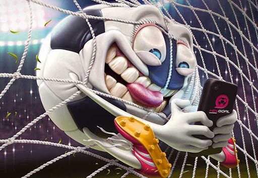 HeyGoal - La Gazzetta dello Sport e tutto il calcio in un'app
