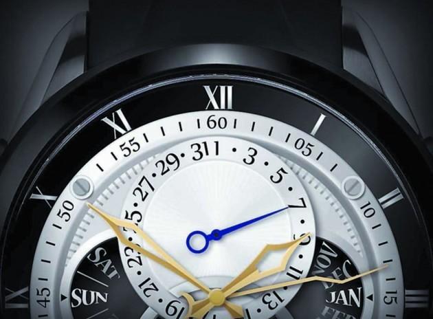 Samsung Gear A, collaborazione in vista con alcuni tra i più noti artisti e brand internazionali