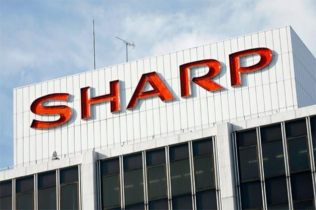 Foxconn sarebbe intenzionata ad acquisire Sharp