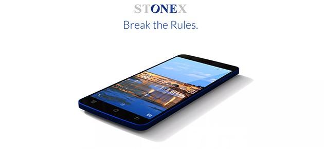 stonexonelogo