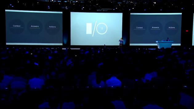 Altre due Developer Preview prima del lancio finale di Android M
