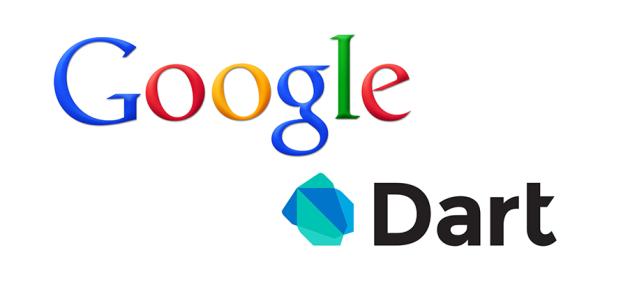 Google al lavoro su Dart, un nuovo framework per le app a 120 fps
