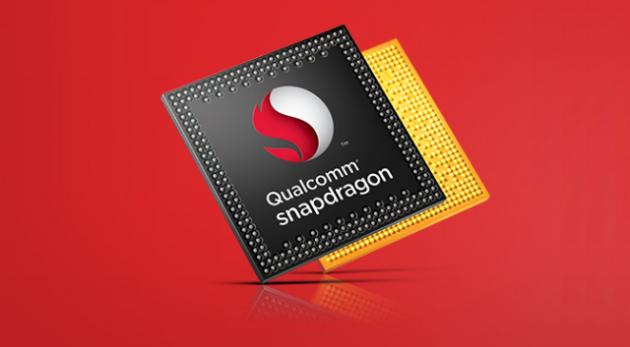 Primi test per Snapdragon 808: gestione della temperatura migliore rispetto a Snapdragon 810