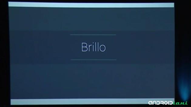 I/O 2015 – Google Brillo: un nuovo OS dedicato all' IoT