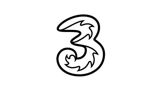 3 Italia: 1 GB in omaggio attivando una SIM dati da Mediaworld, Unieuro e altri