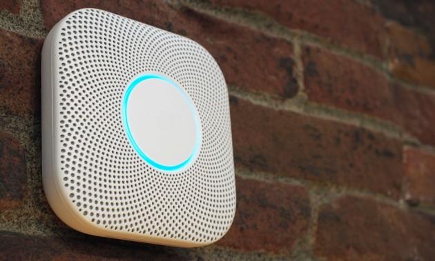 Nest Protect e Cam: i nuovi accessori di Google per la domotica