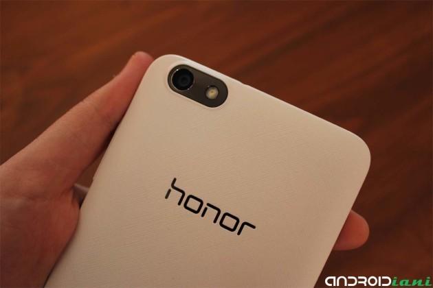 Honor: ecco il bando per diventare beta tester di Android Marshmallow per 6, 6+ e 4X