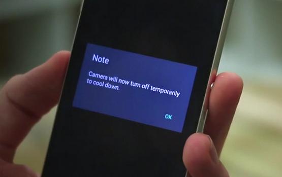 Snapdragon 810, problemi su Sony Xperia Z3+ anche con la nuova versione?