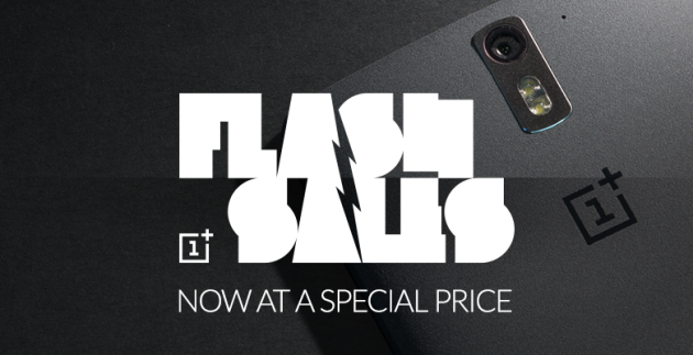 OnePlus One a partire da 249€: prezzo scontato fino al 7 Giugno