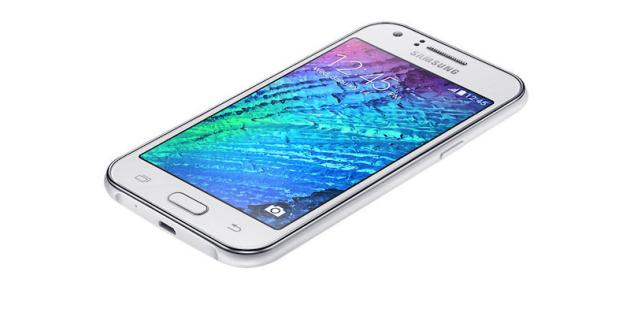 Samsung Galaxy J5 potrebbe arrivare presto in Europa [UPDATE]