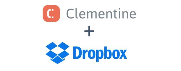 Dropbox acquisisce Clementine per ampliare l'offerta dei servizi per l'ufficio