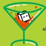 [Sponsored] Recensione Indabox