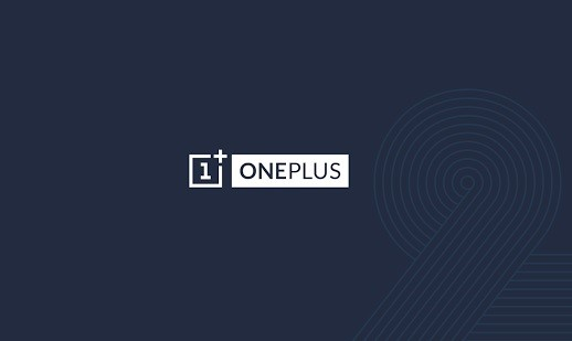 OnePlus 2: disponibile l'app per il lancio in realtà virtuale