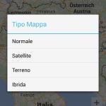 Screen Visit Maiori 11