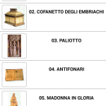 Screen Visit Maiori 38