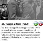 Screen Visit Maiori 41