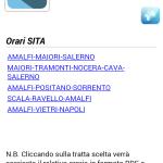 Screen Visit Maiori 46