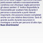Screens Visit Maiori 64