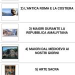 Screens Visit Maiori 65