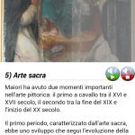 Screens Visit Maiori 66